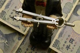 お金とコンパス.jpg