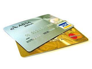 クレジットカード.jpg