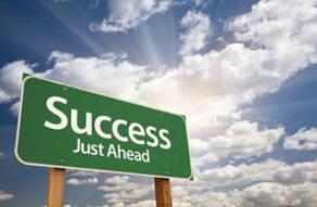 成功のイメージ.png