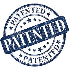 特許.png