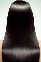 黒髪の女性.png